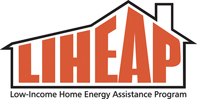 PA Low Income Home Energy Assistance Program